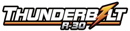 r30-logo